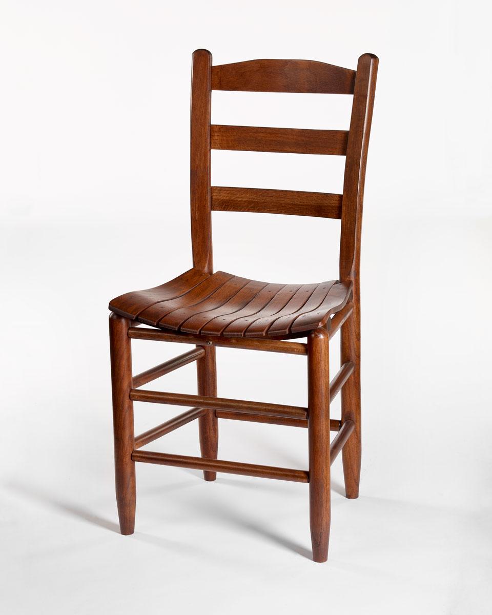 15 Farmhouse Chair