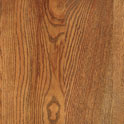 Medium Oak Swatch
