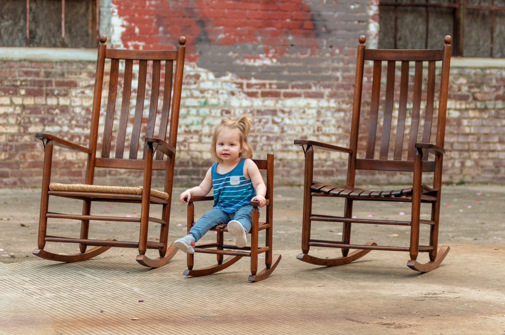 troutman-rocking-chair-child
