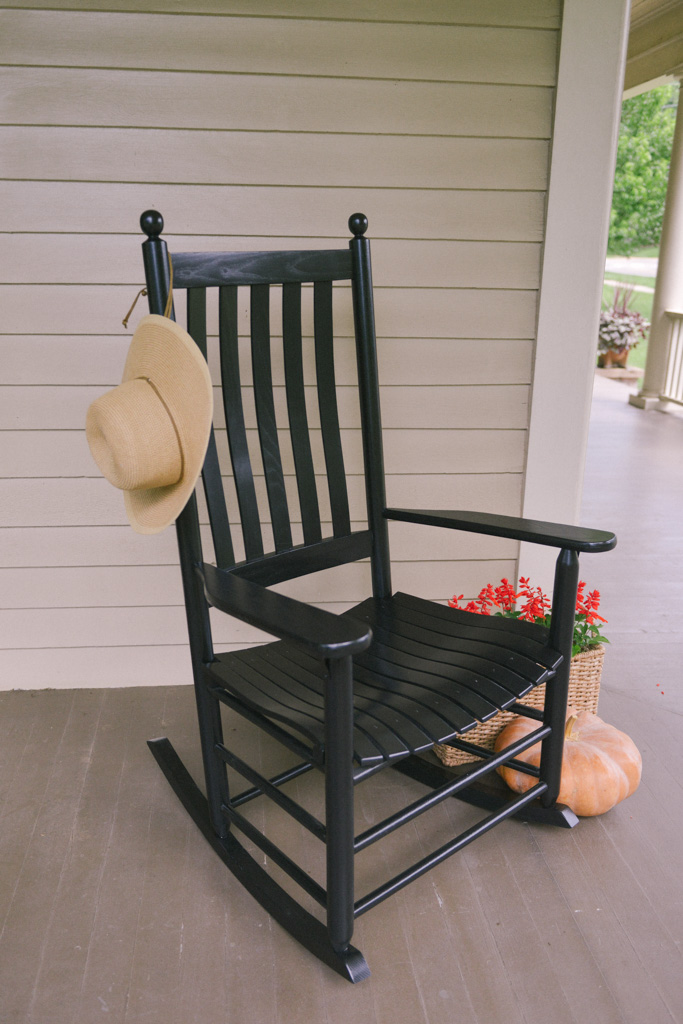 troutman-rocking-chair-porch