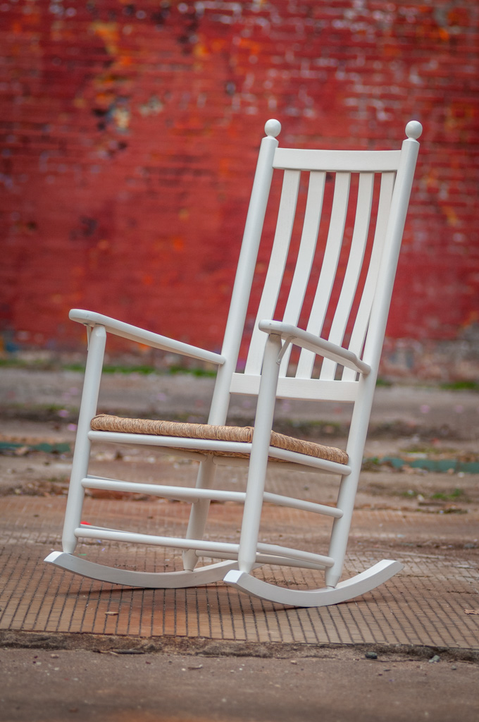 troutman-rocking-chair-white-carolina