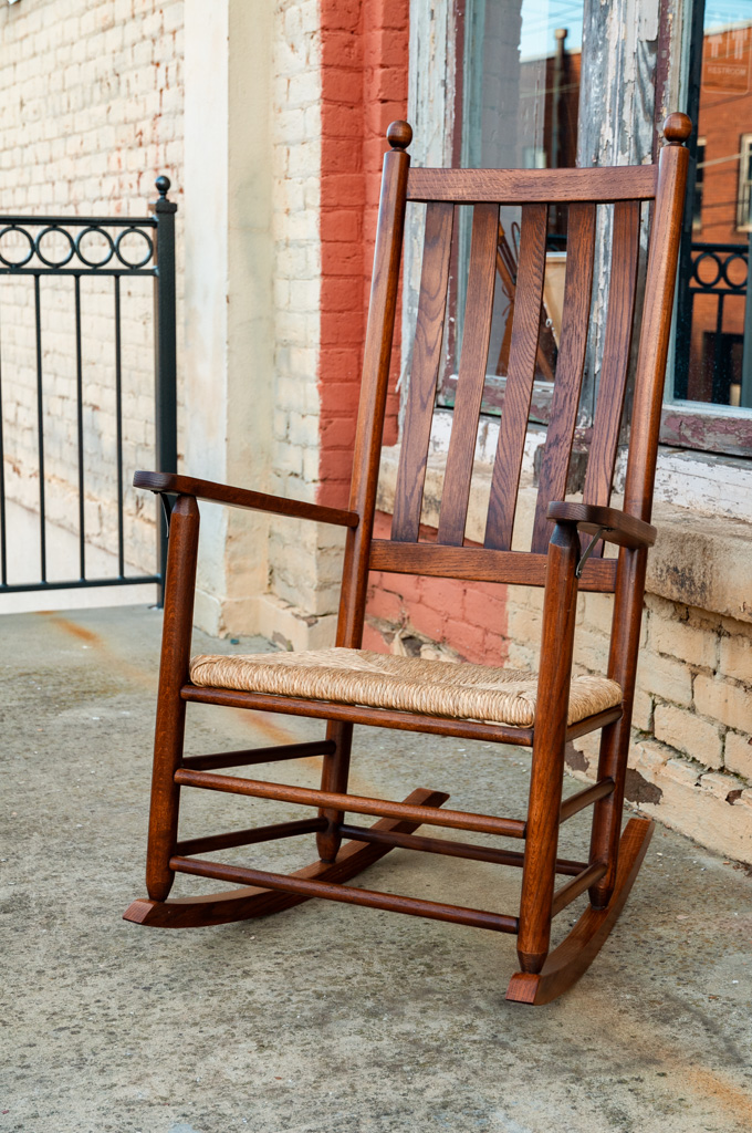 troutman-rocking-chair2